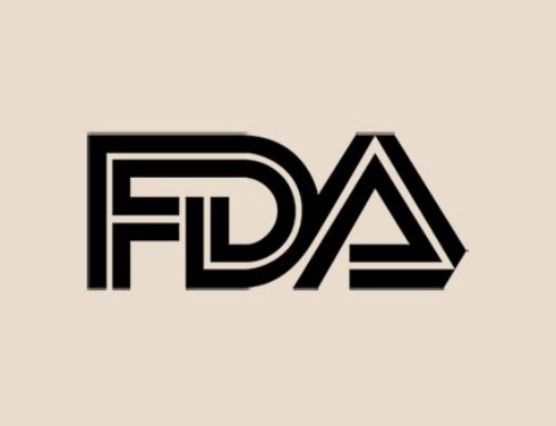FDA Proposes Acupuncture for Pain Management